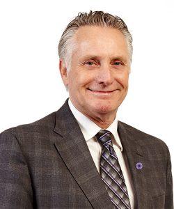 David McNeill Licensed Insolvency Trustee