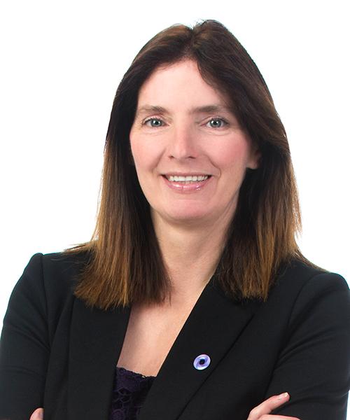 Debbie Ewing