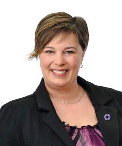 Julie Molasky Licensed Insolvency Trustee