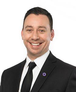 Karl Michael Licensed Insolvency Trustee