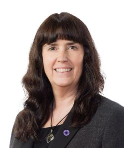 Linda Alexanderson Licensed Insolvency Trustee