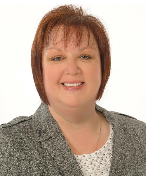 Lorrie Racco, Debt Professional