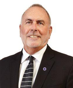 Marty Eakins Licensed Insolvency Trustee