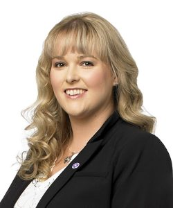 Michelle Laberge Grant Thornton Limited