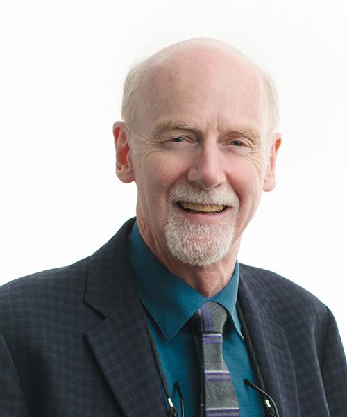 Philip McCourt Licensed Insolvency Trustee