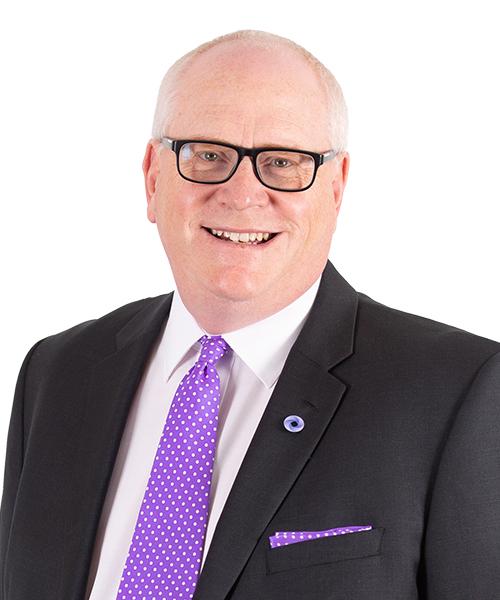 Sandy Lyons Licensed Insolvency Trustee