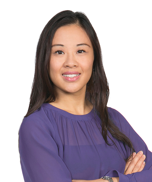 Susan Methuen Licensed Insolvency Trustee