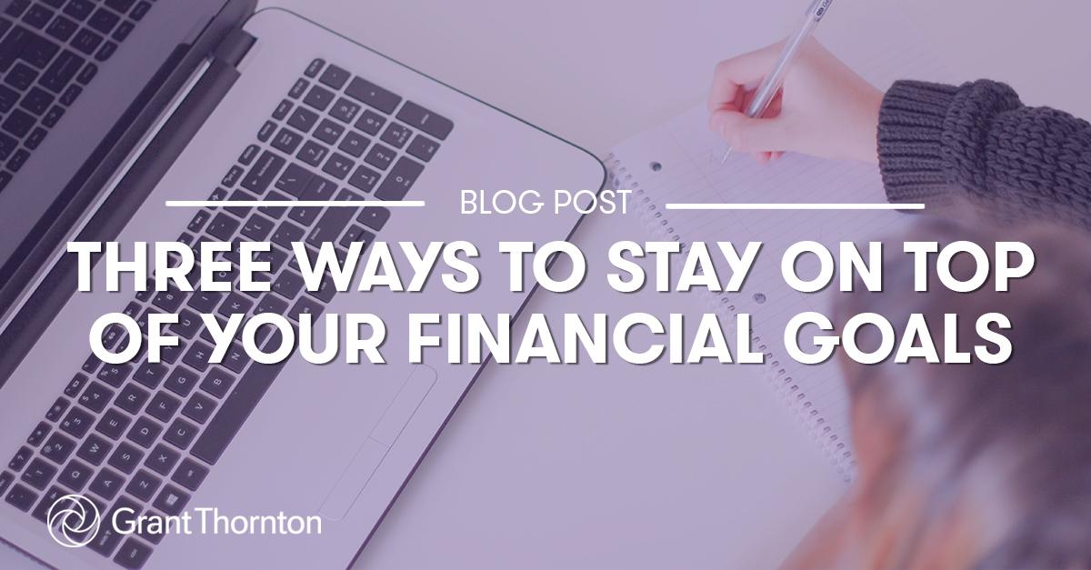 Sticking-to-financial-goals-Grant-Thornton