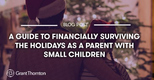 Guide-to-surviving-the-holidays-financially